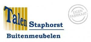 Talen logo